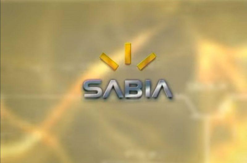 Corporativo-Sabia--imagen-poster